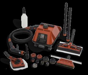 BRZ2-steam-cleaner