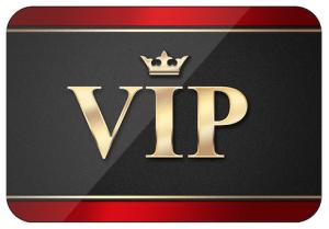 Sargent Steam Cleaner VIP Customer