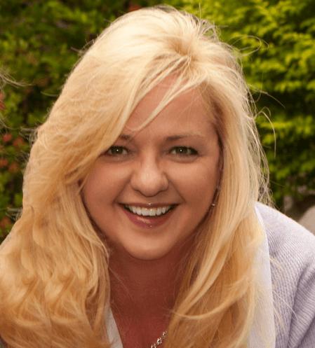 Julie-Verrinder-CEO