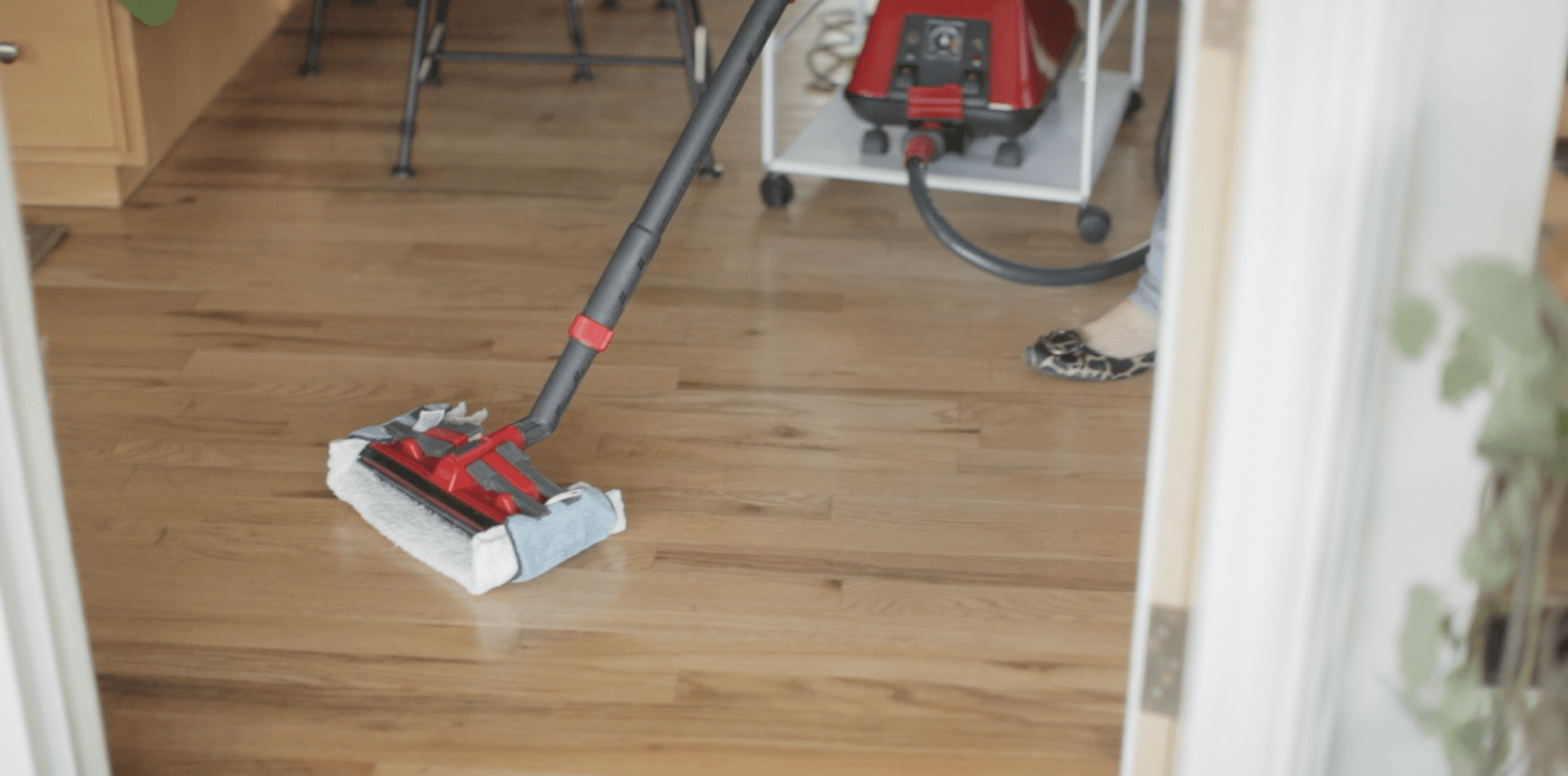 Sargent steam steam cleaner wood floor sargent steam for Wood floor steam cleaner